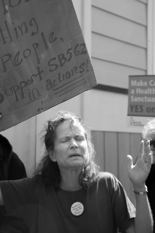 sb 562 Jim wood Protest .5Res-31.jpg