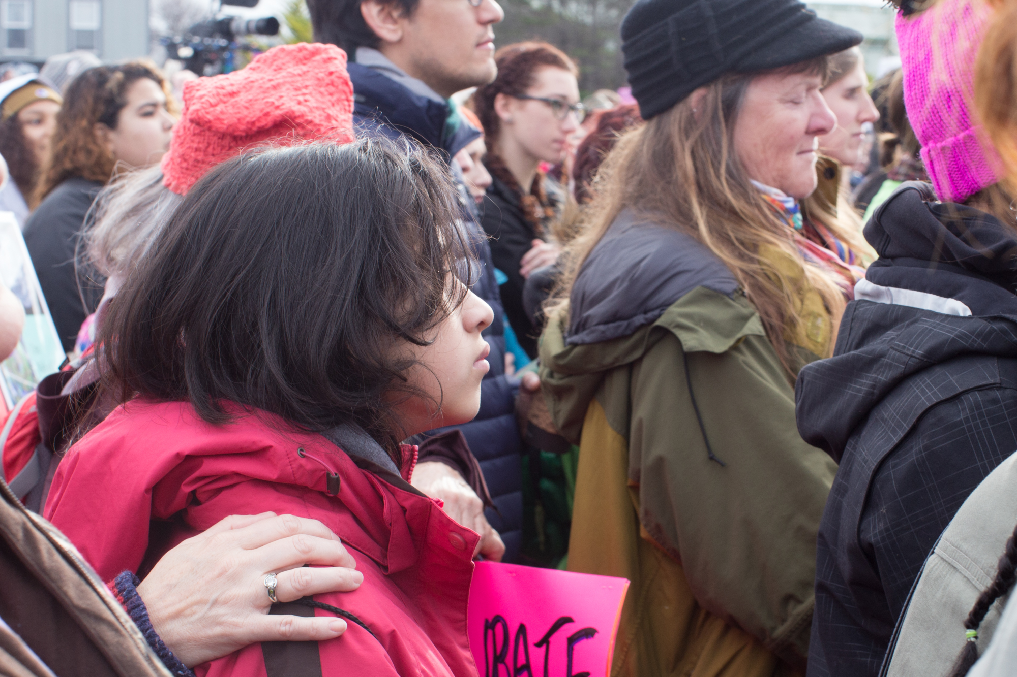 Women's March .5Res-4.jpg