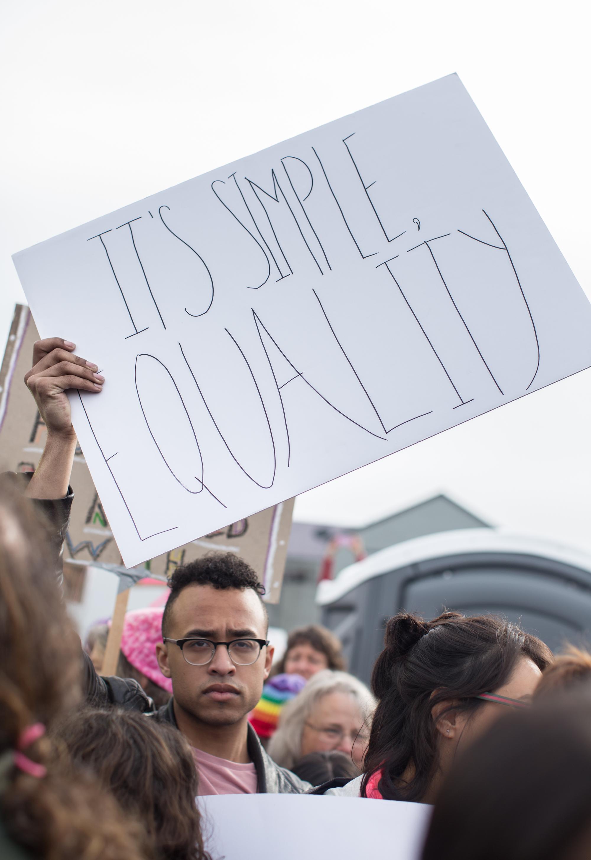 Women's March .5Res-6.jpg
