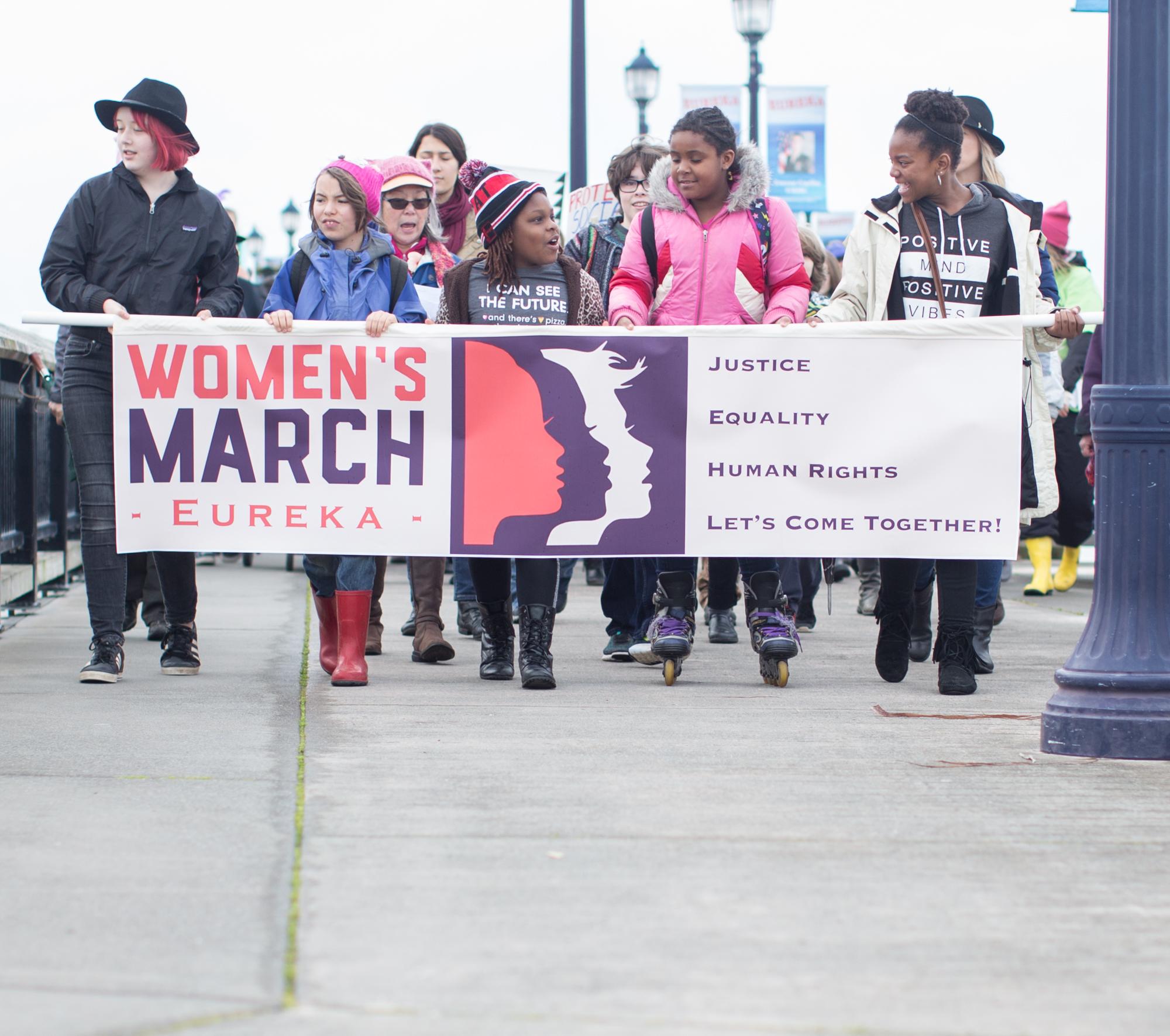 Women's March .5Res-12.jpg