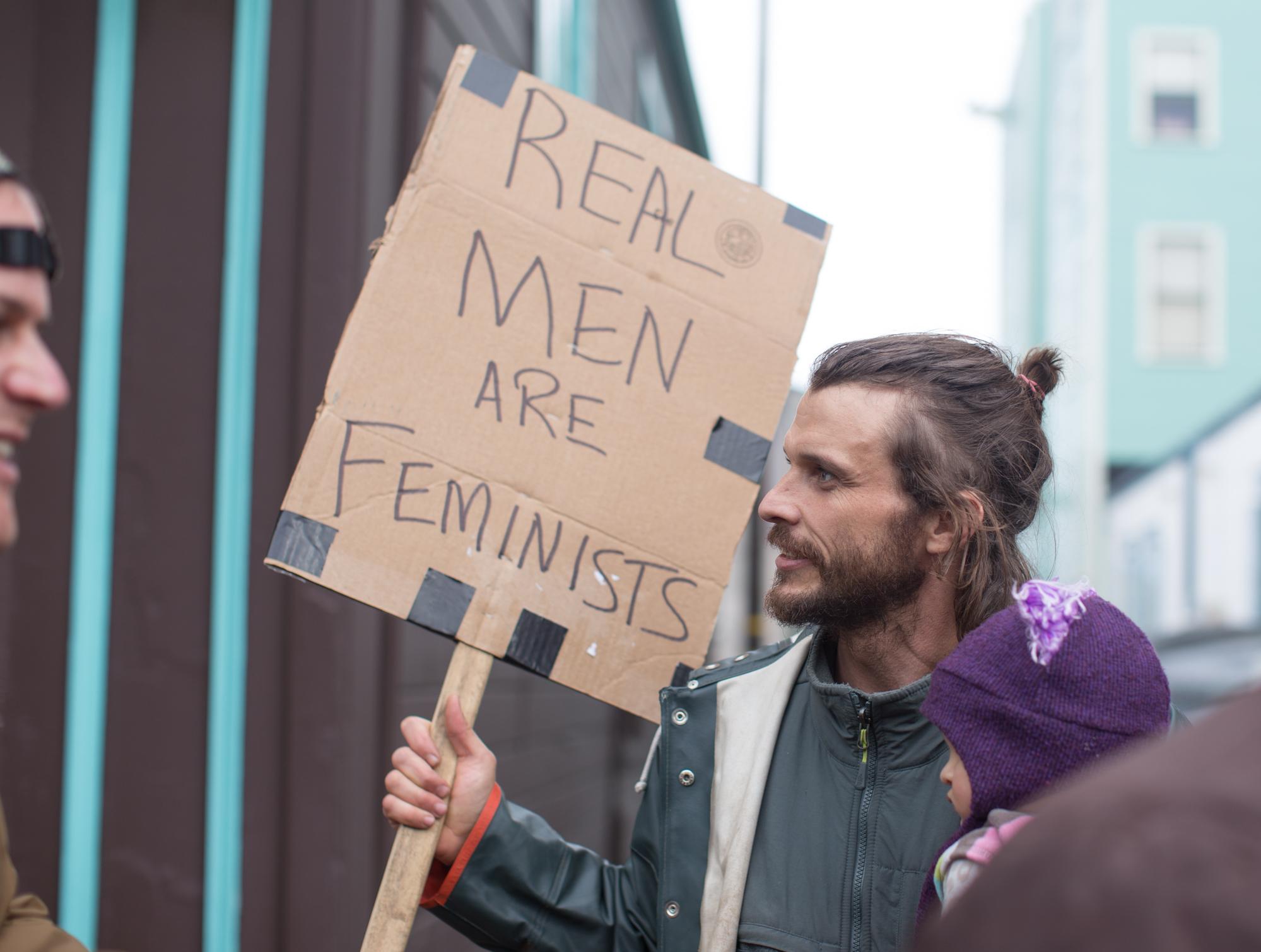 Women's March .5Res-19.jpg