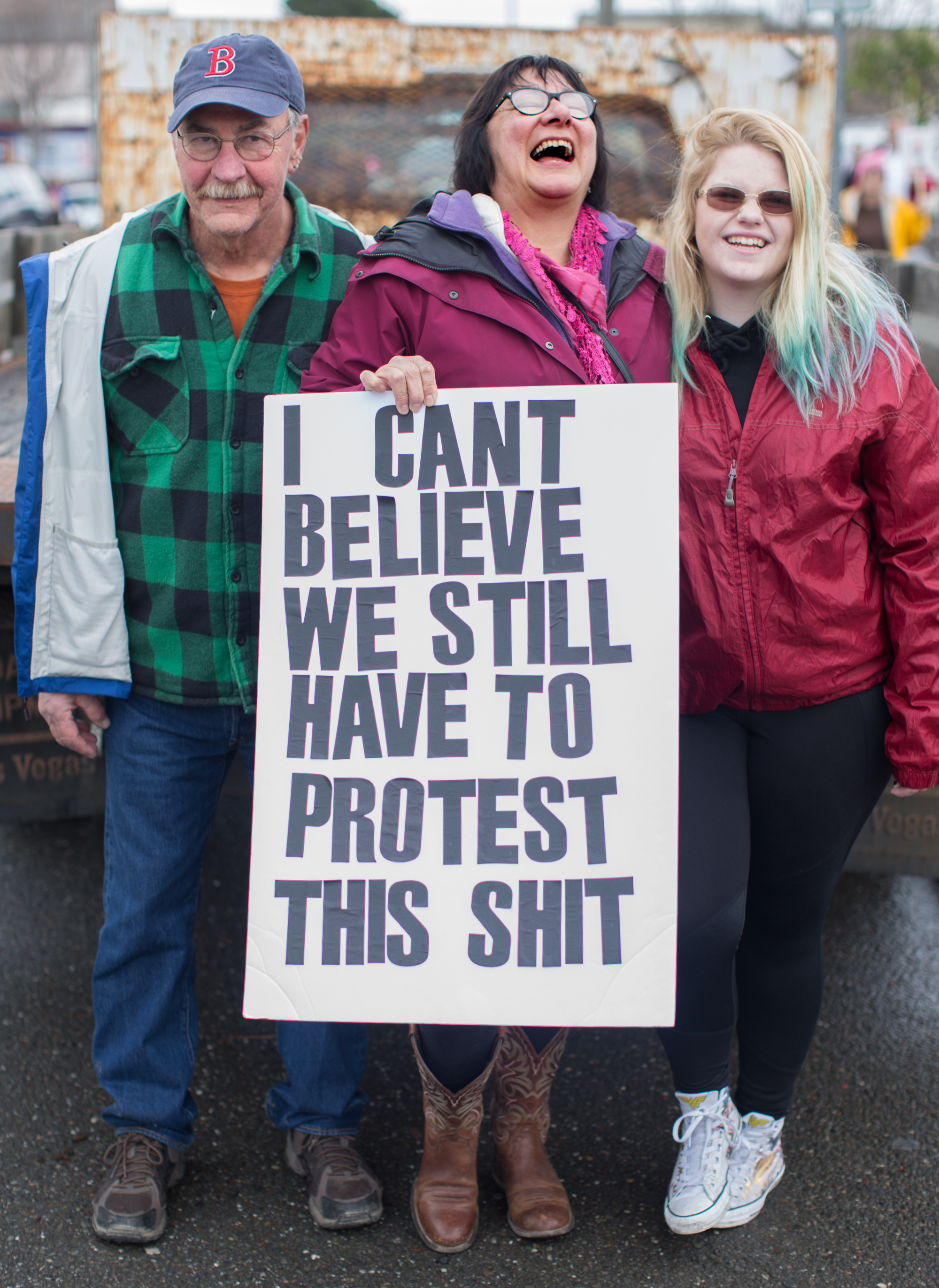 Women's March .5Res-21.jpg