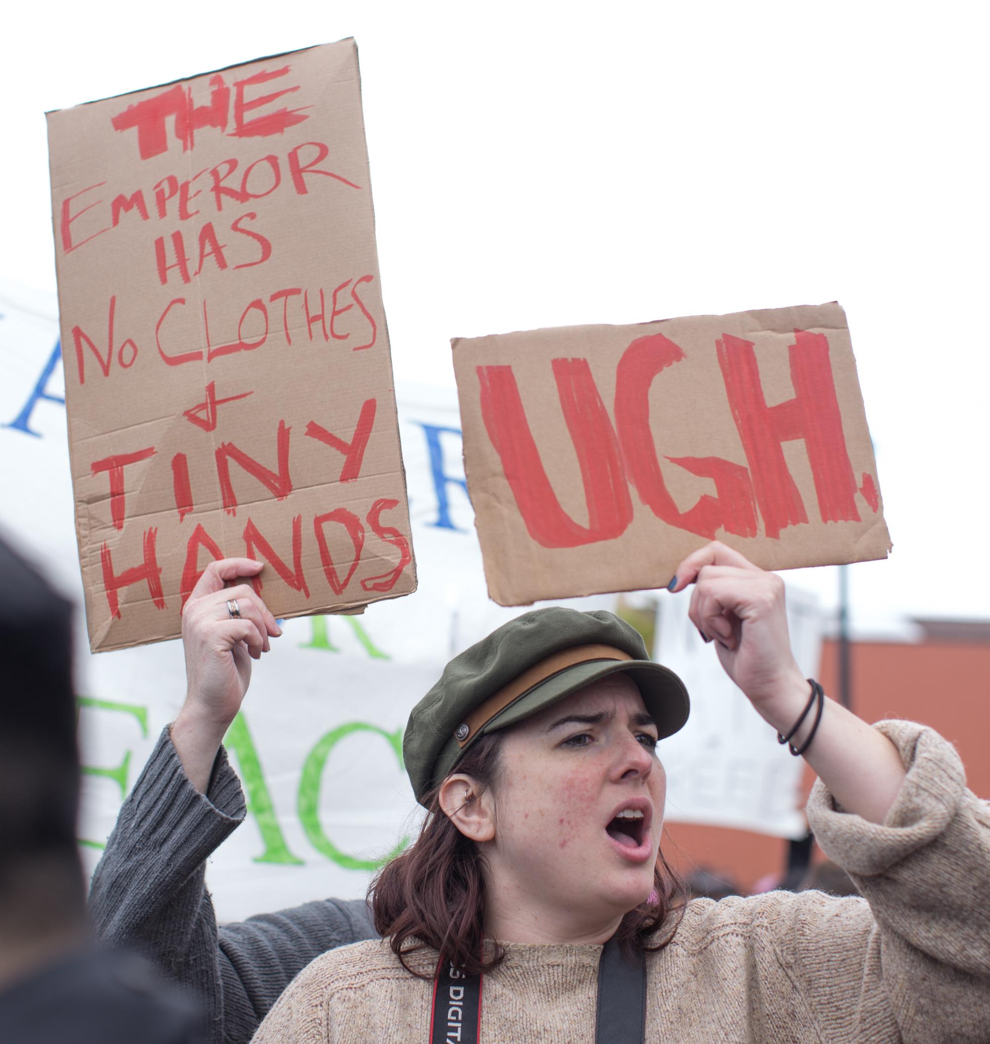 Women's March .5Res-25.jpg