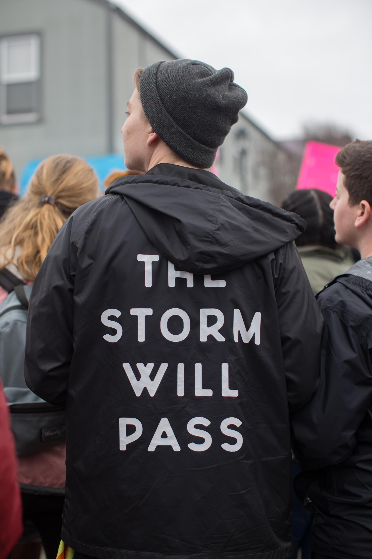 Women's March .5Res-26.jpg
