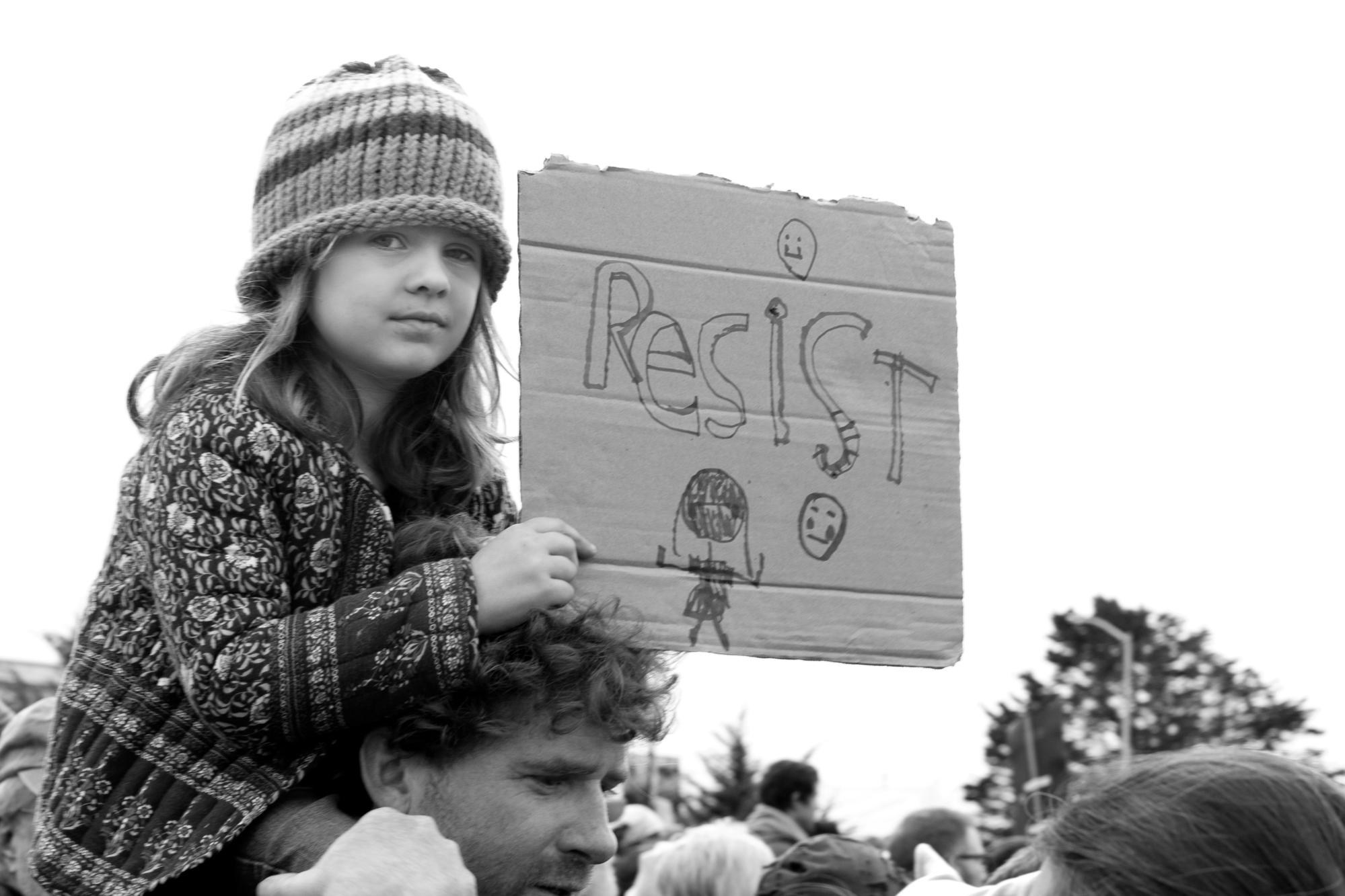 Women's March .5Res.jpg