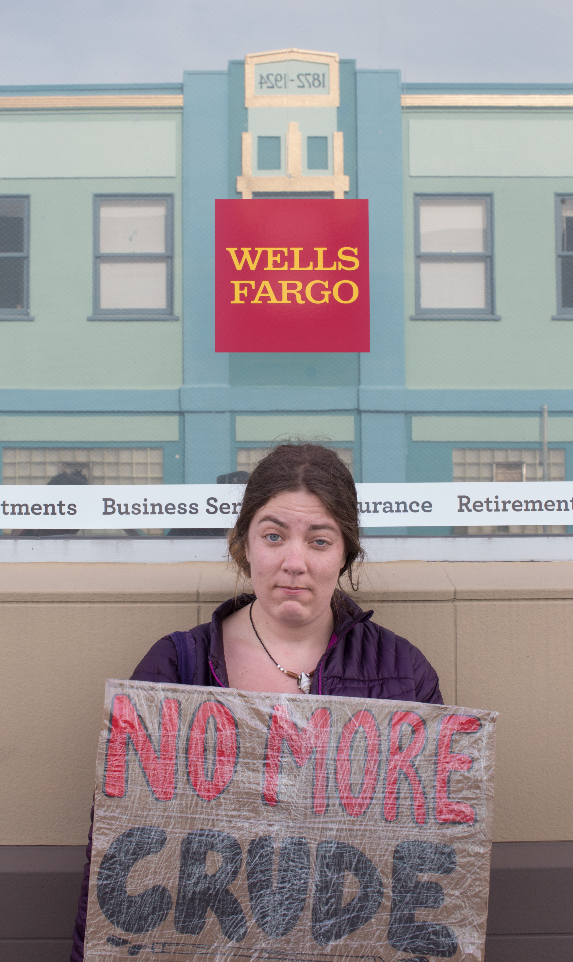 NO DAPL-Wells Fargo Protest .5res-21.jpg