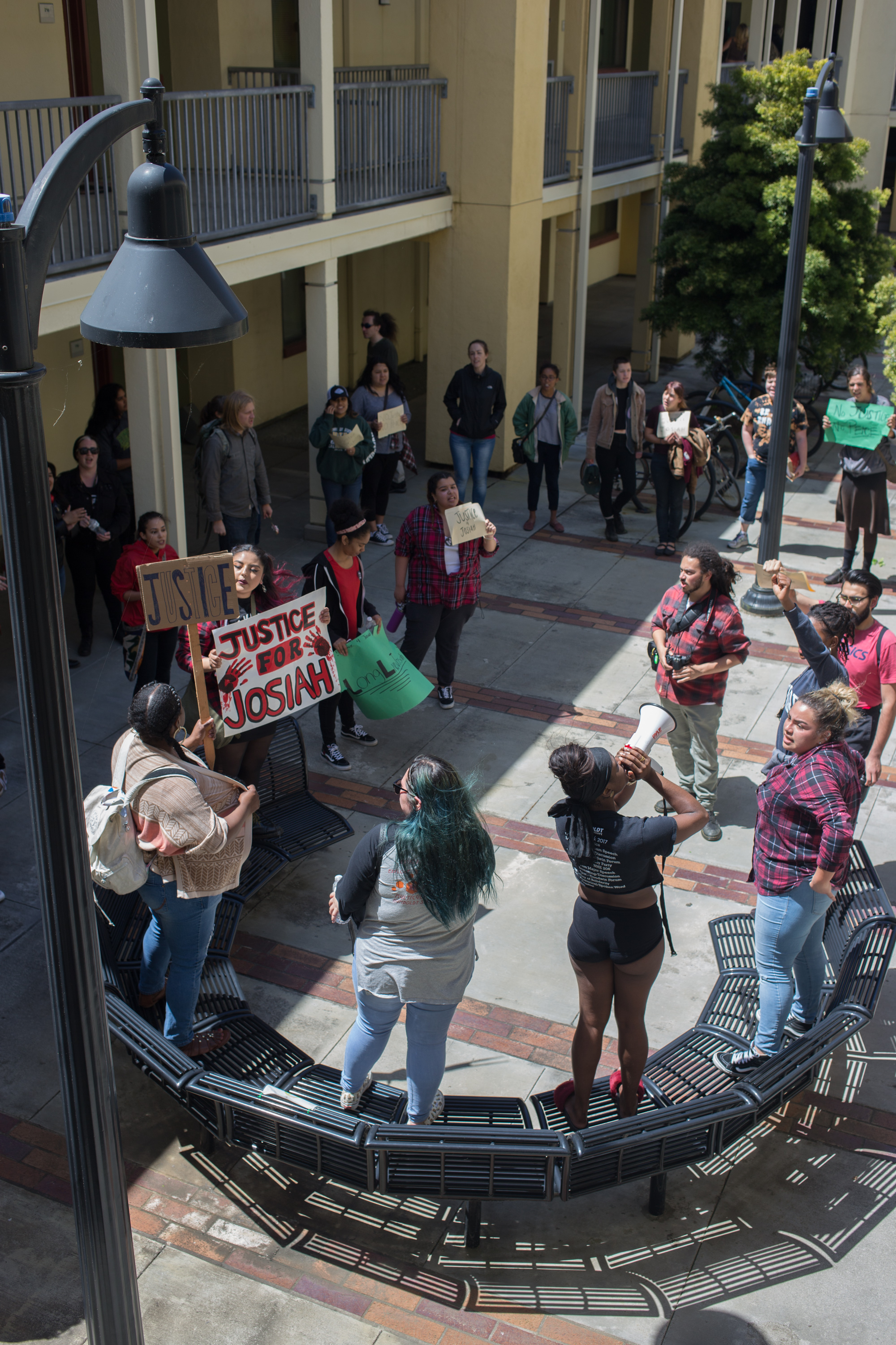 Justice for Josiah Protest .5res-13.jpg
