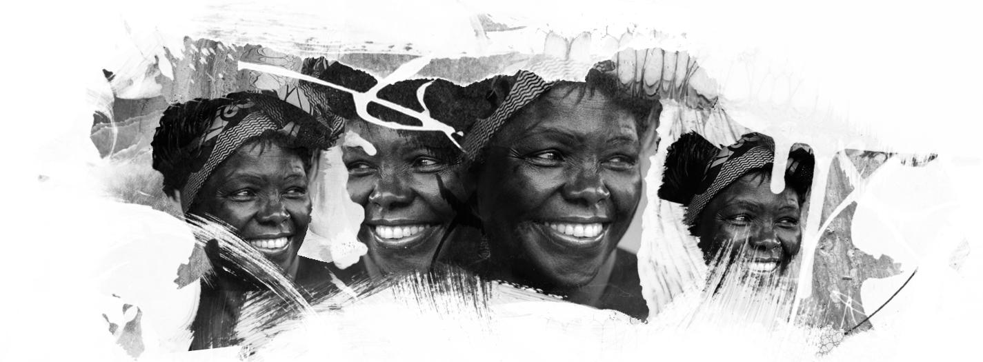 Wangari Maathai solo portrait.jpg