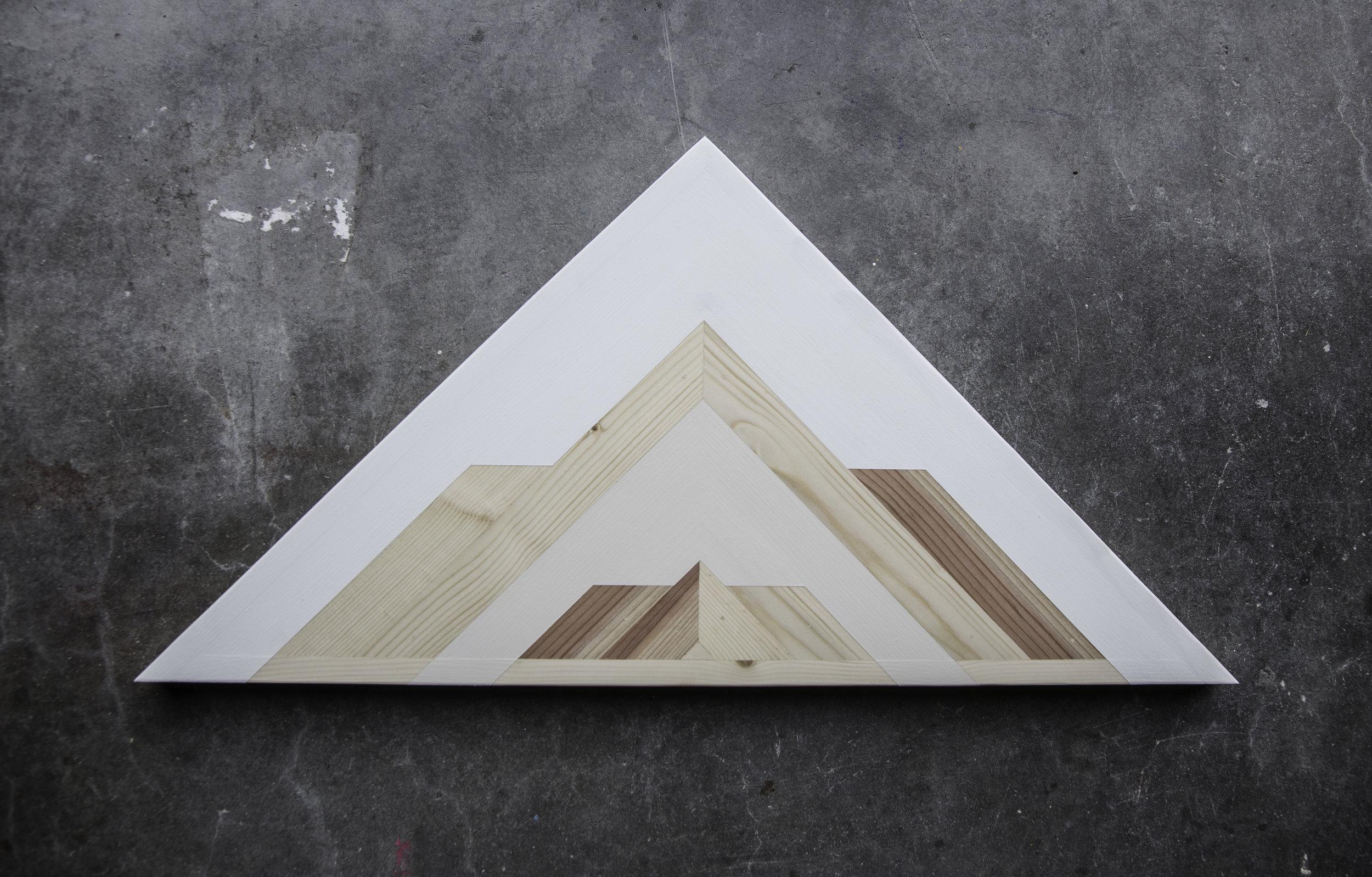 shades of white triangle.jpg