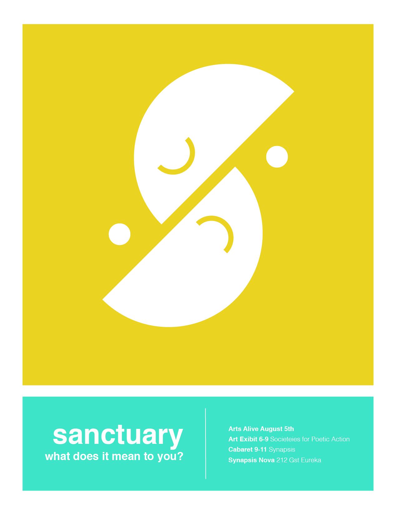 sanctuary poster-02.jpg