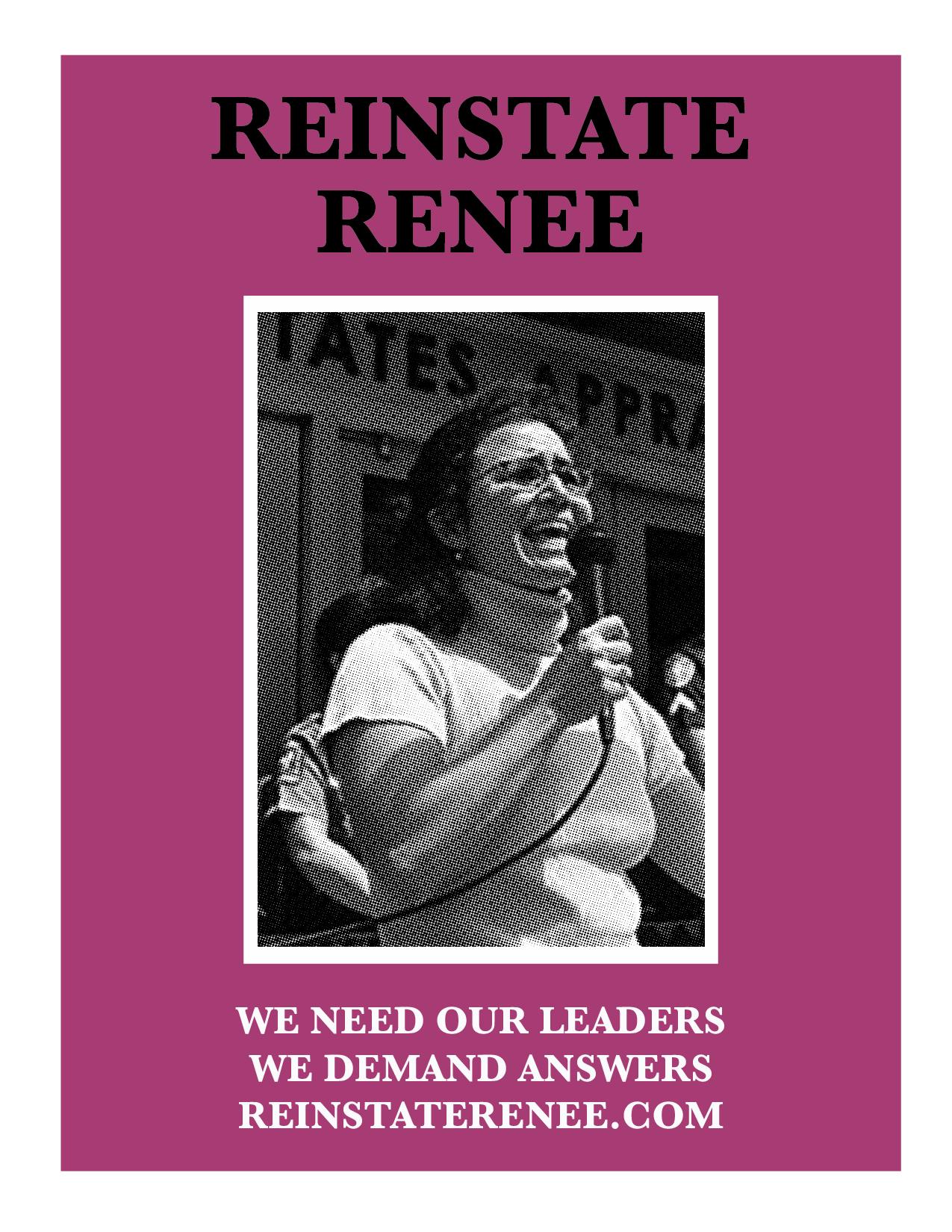 reinstate renee flyer-01.jpg