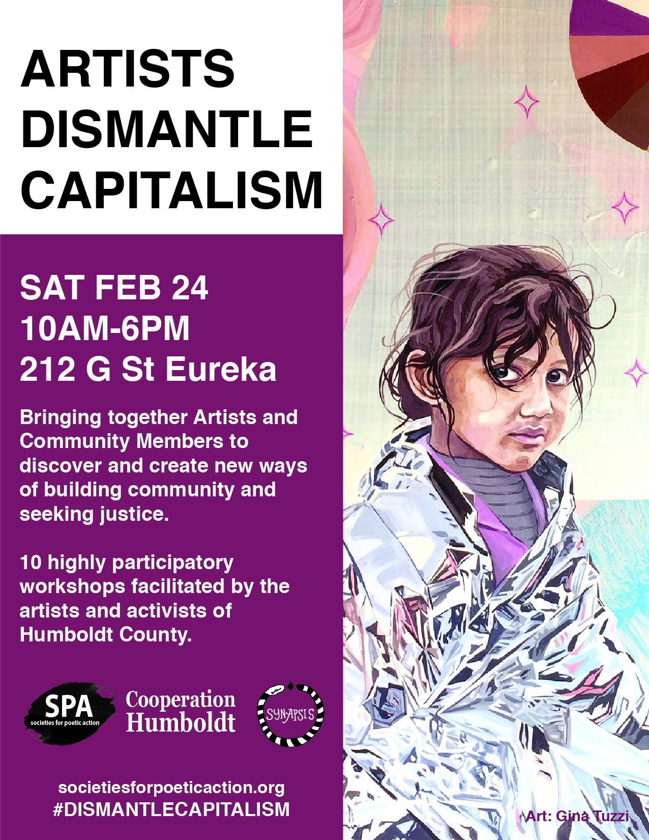 artist dismantle capitalism posters-03.jpg