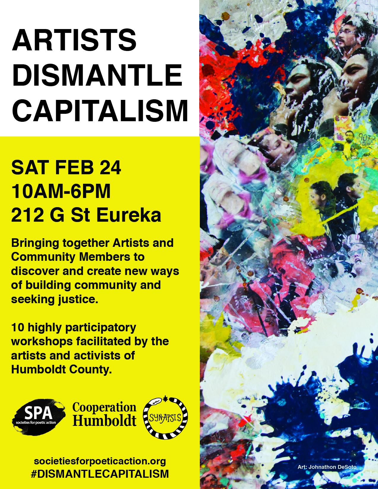 artist dismantle capitalism posters-04.jpg