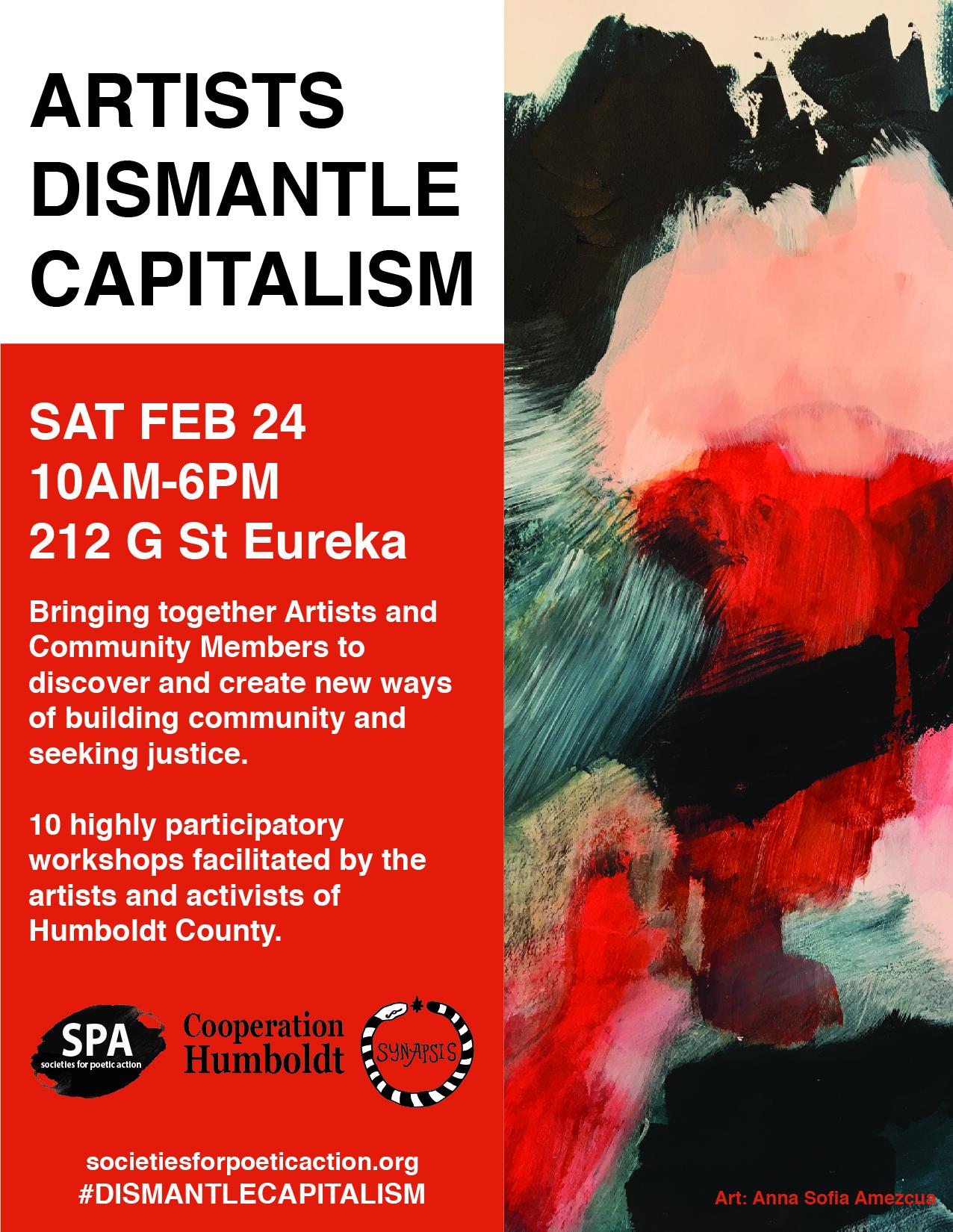 artist dismantle capitalism posters-01.jpg