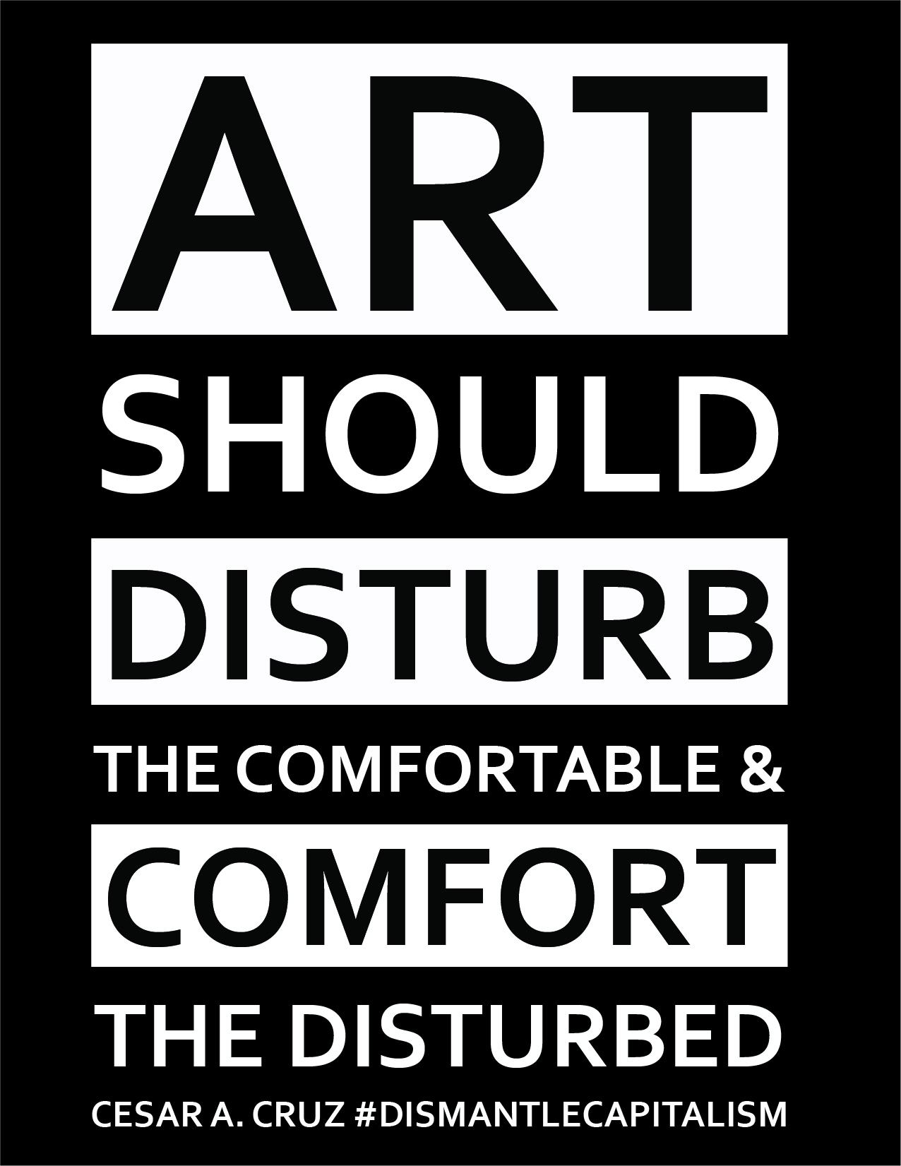 artist dismantle capitalism posters propoganda-09.jpg