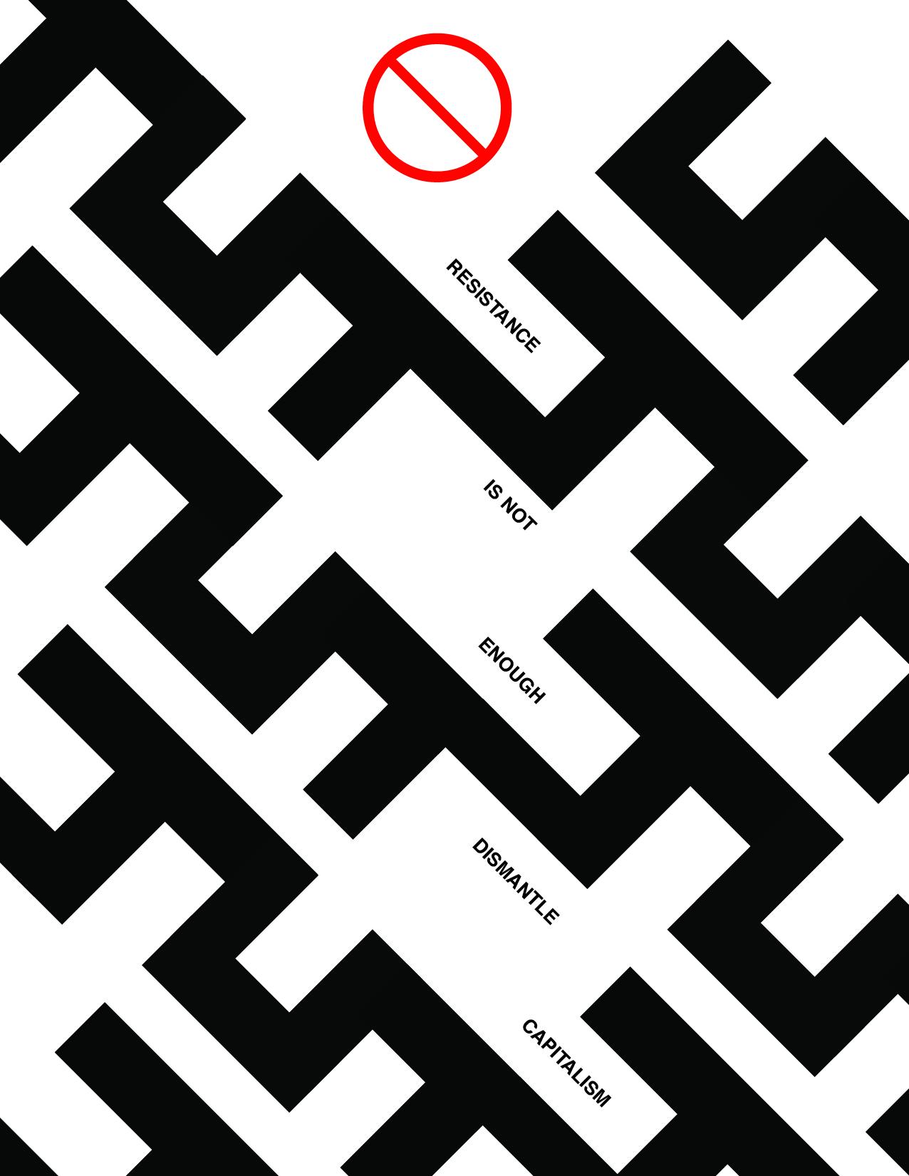 artist dismantle capitalism posters propoganda-06.jpg