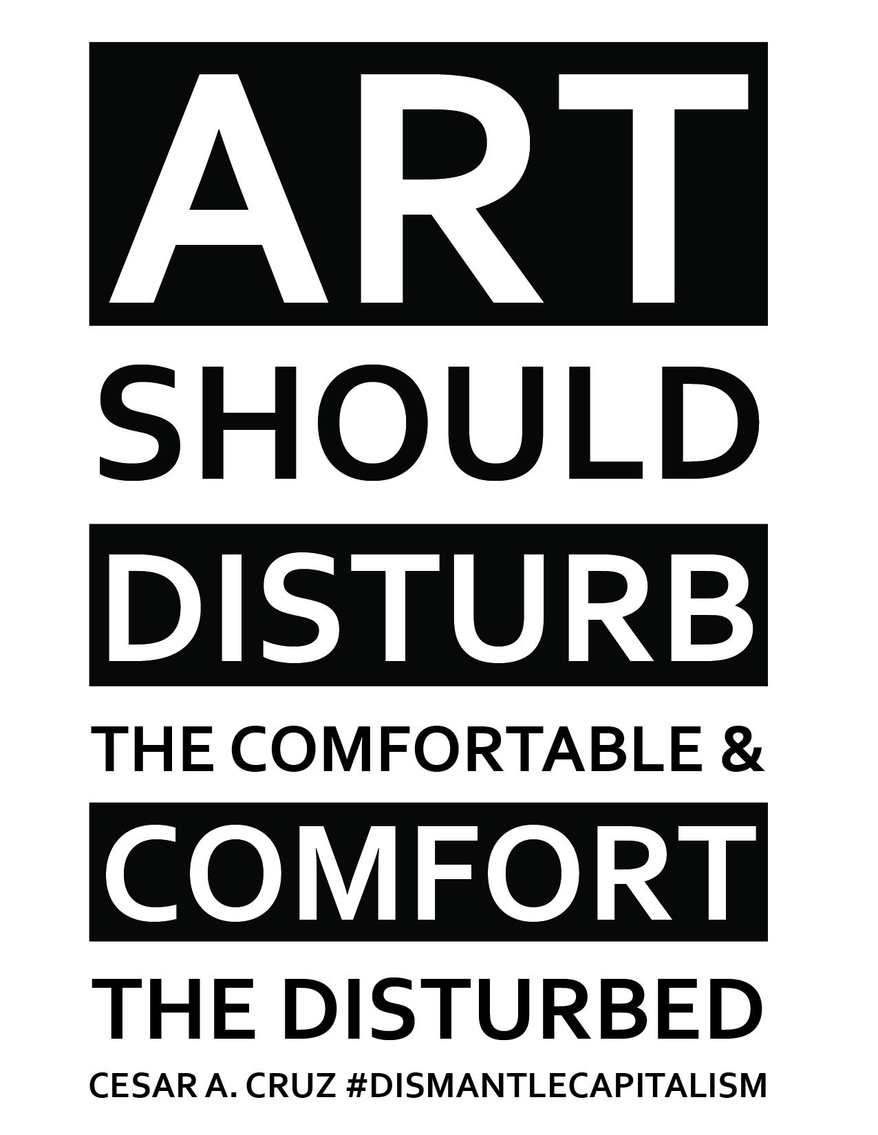artist dismantle capitalism posters propoganda-04.jpg