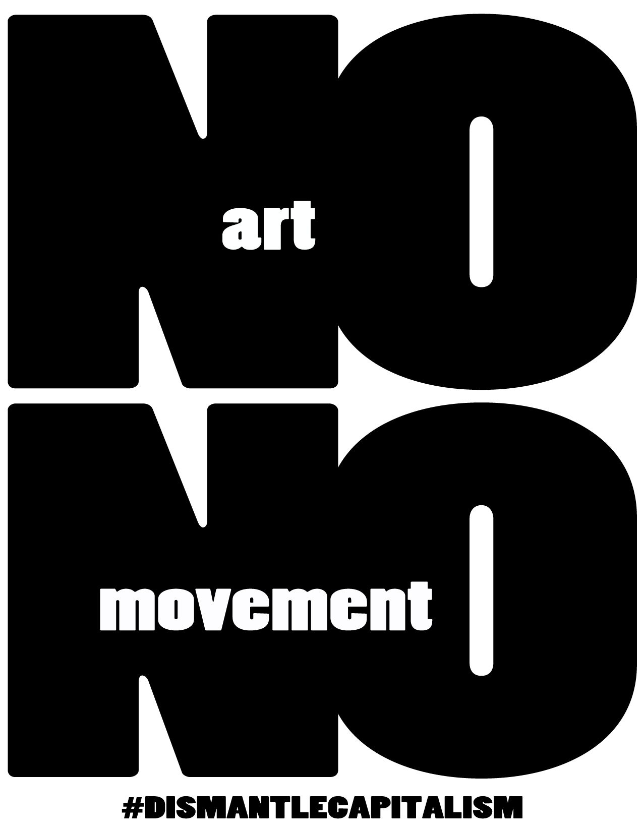 artist dismantle capitalism posters propoganda-02.jpg