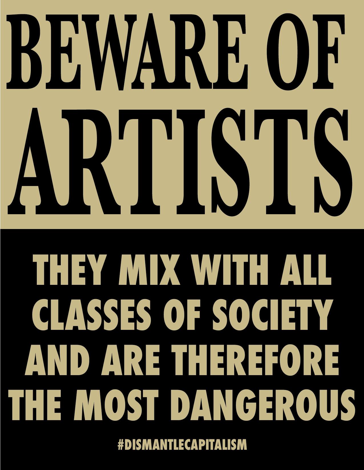 artist dismantle capitalism posters propoganda-03.jpg