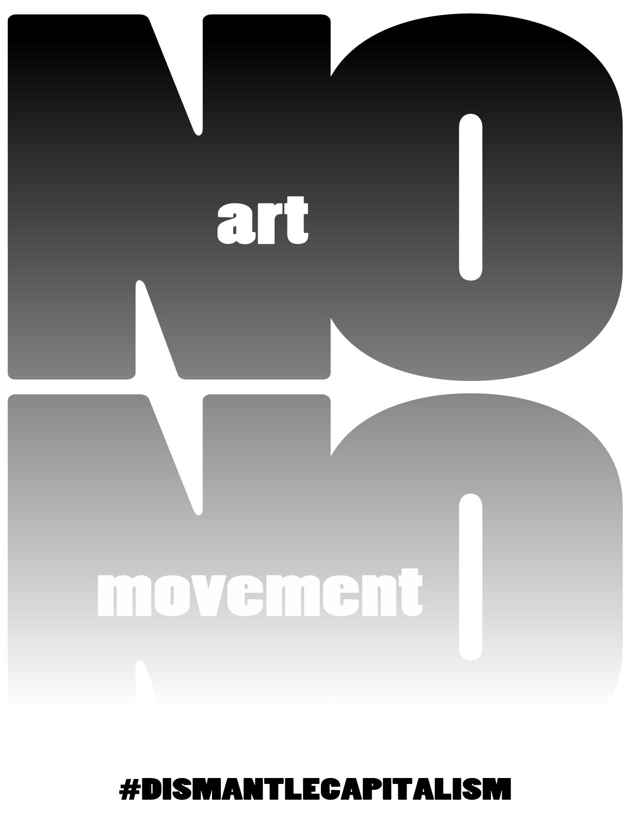 artist dismantle capitalism posters propoganda-01.jpg