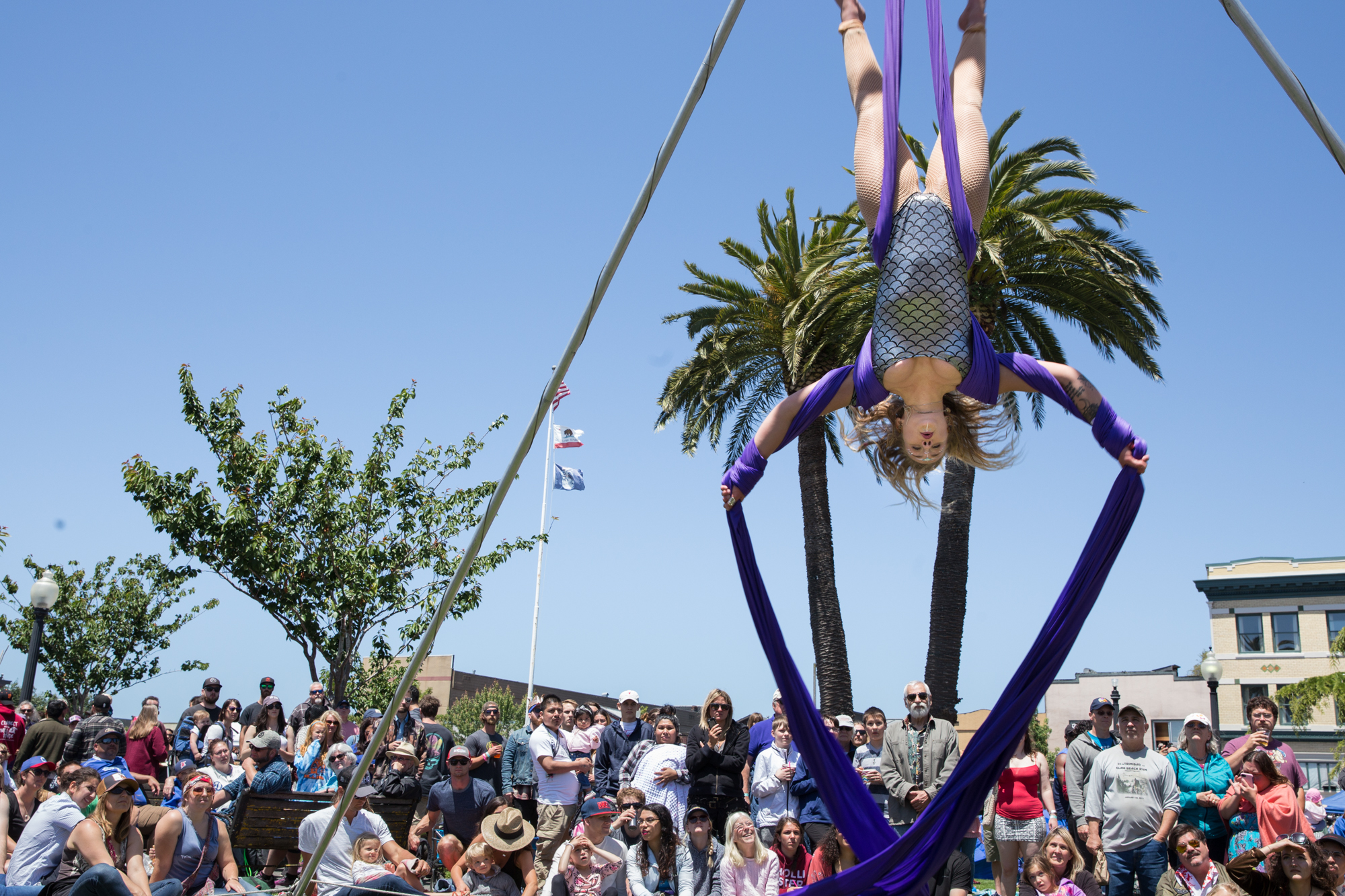 Aerial Oyster Fest selects-2.jpg