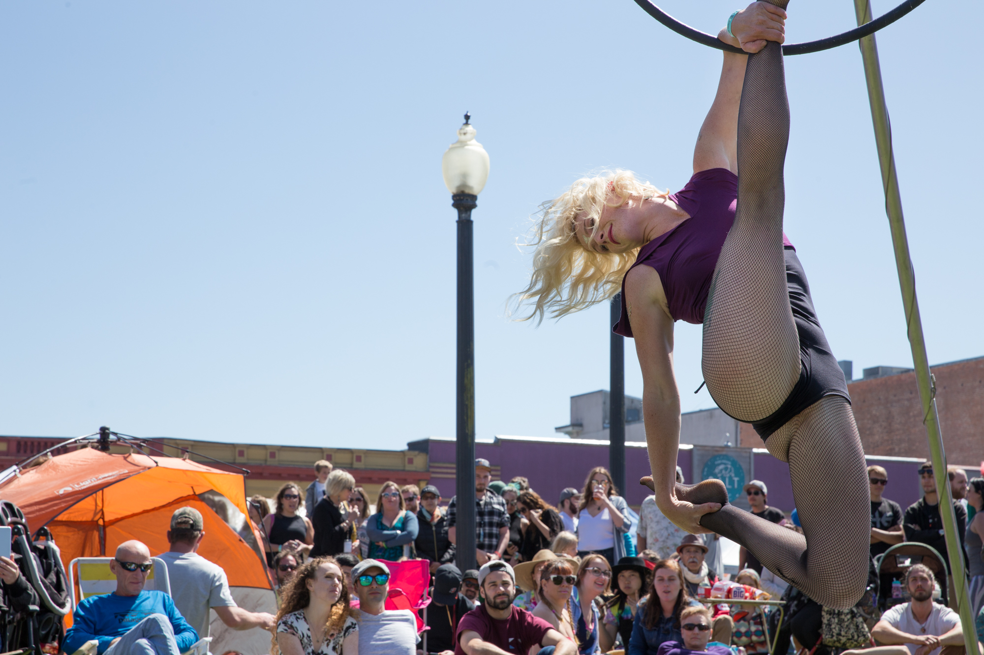 Aerial Oyster Fest selects-9.jpg