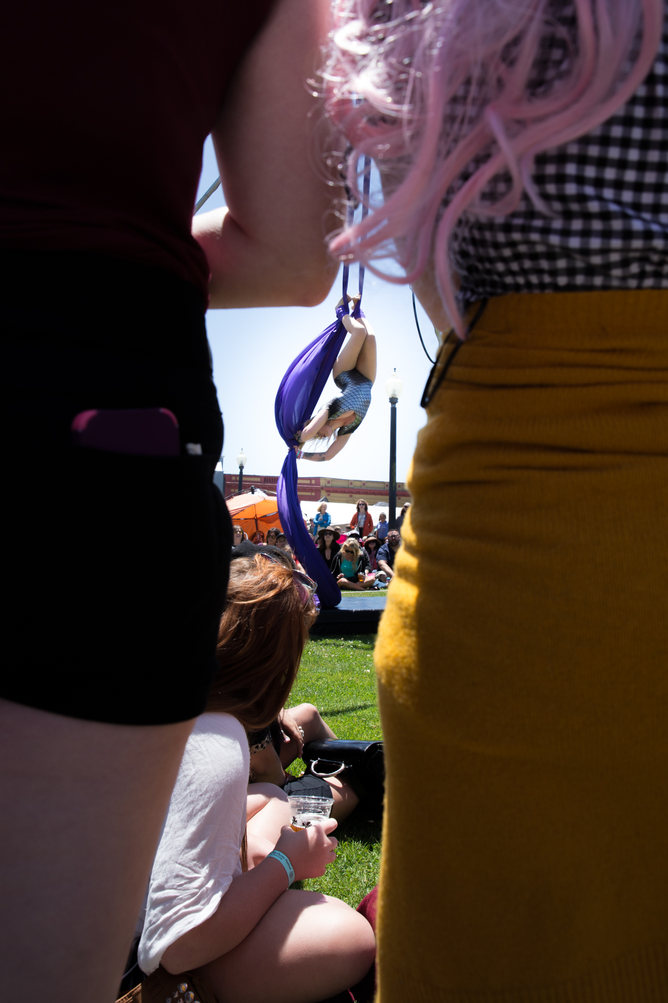 Aerial Oyster Fest selects.jpg