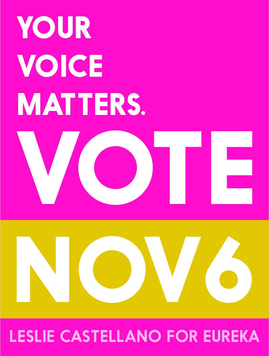 Leslie Vote postcard-02.jpg