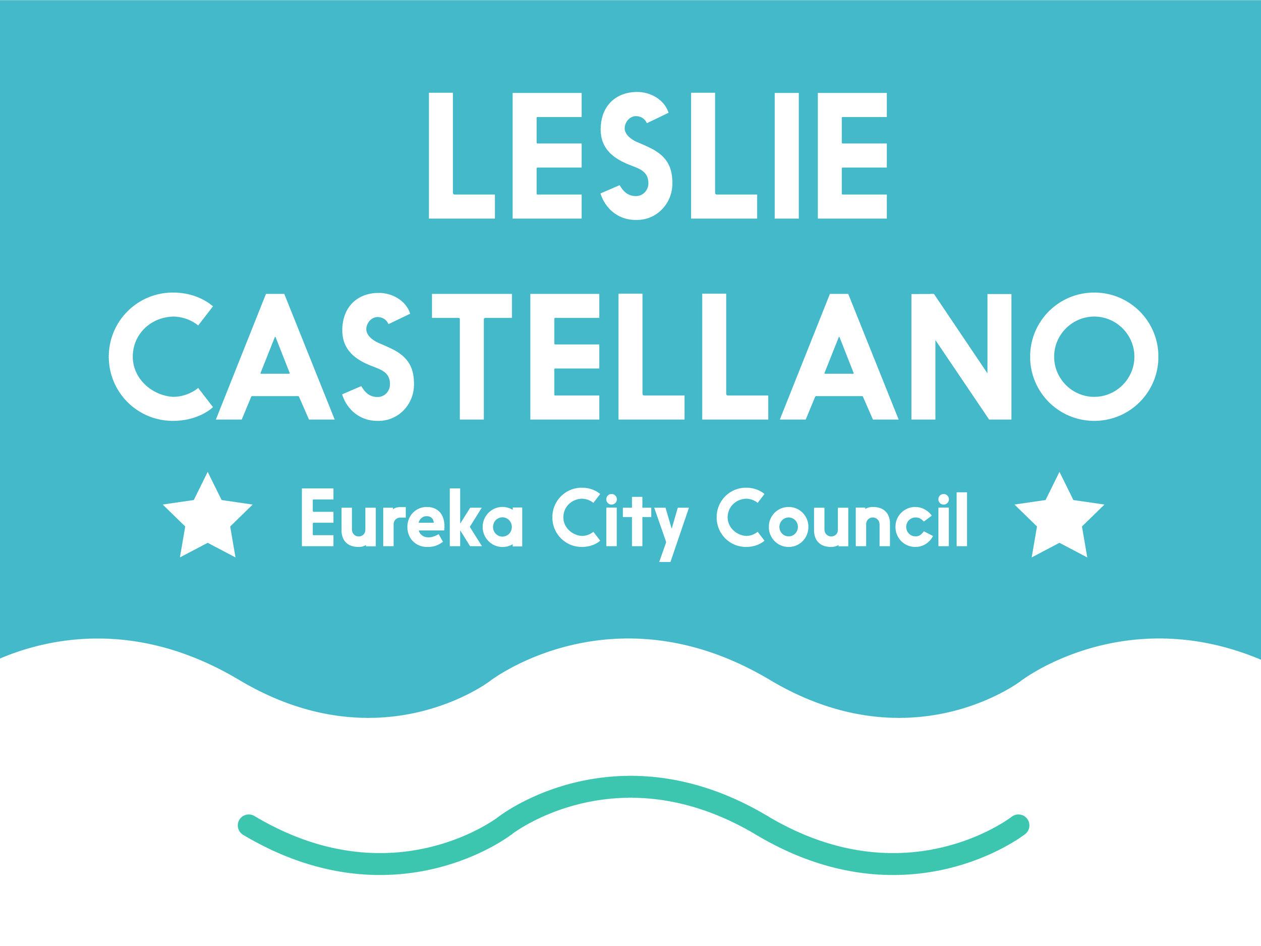 Leslie City Council lawn sign-01.jpg