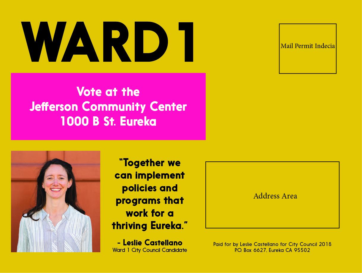 Leslie Vote postcard-01.jpg