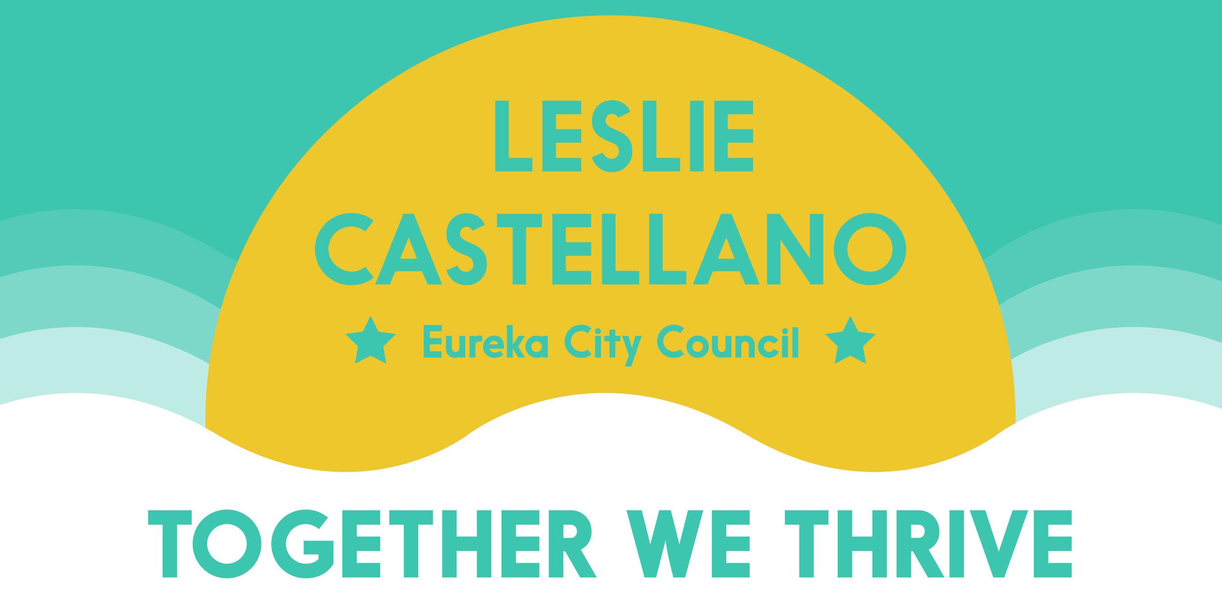 Leslie Banner-01.jpg