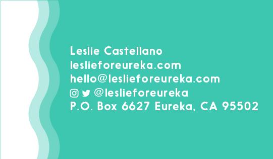 Leslie Business CardsV3-02.jpg