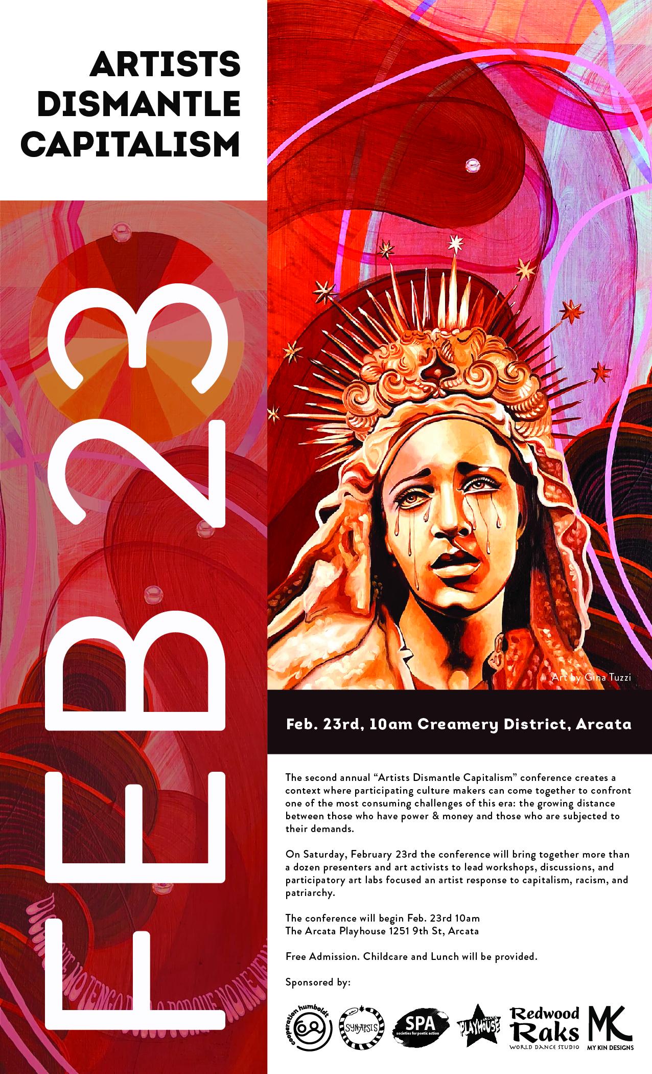 ADC poster-02.jpg