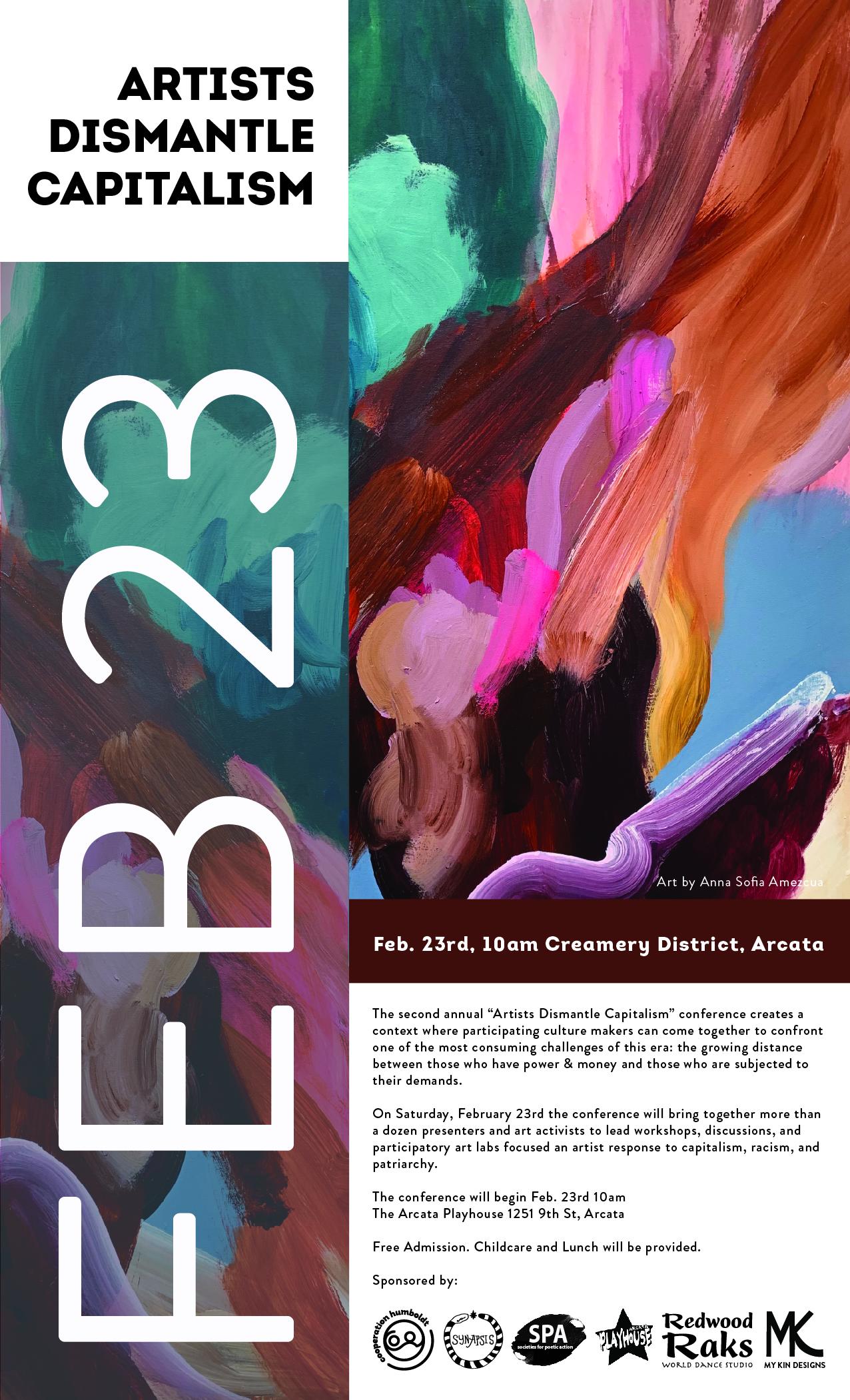 ADC poster-06.jpg