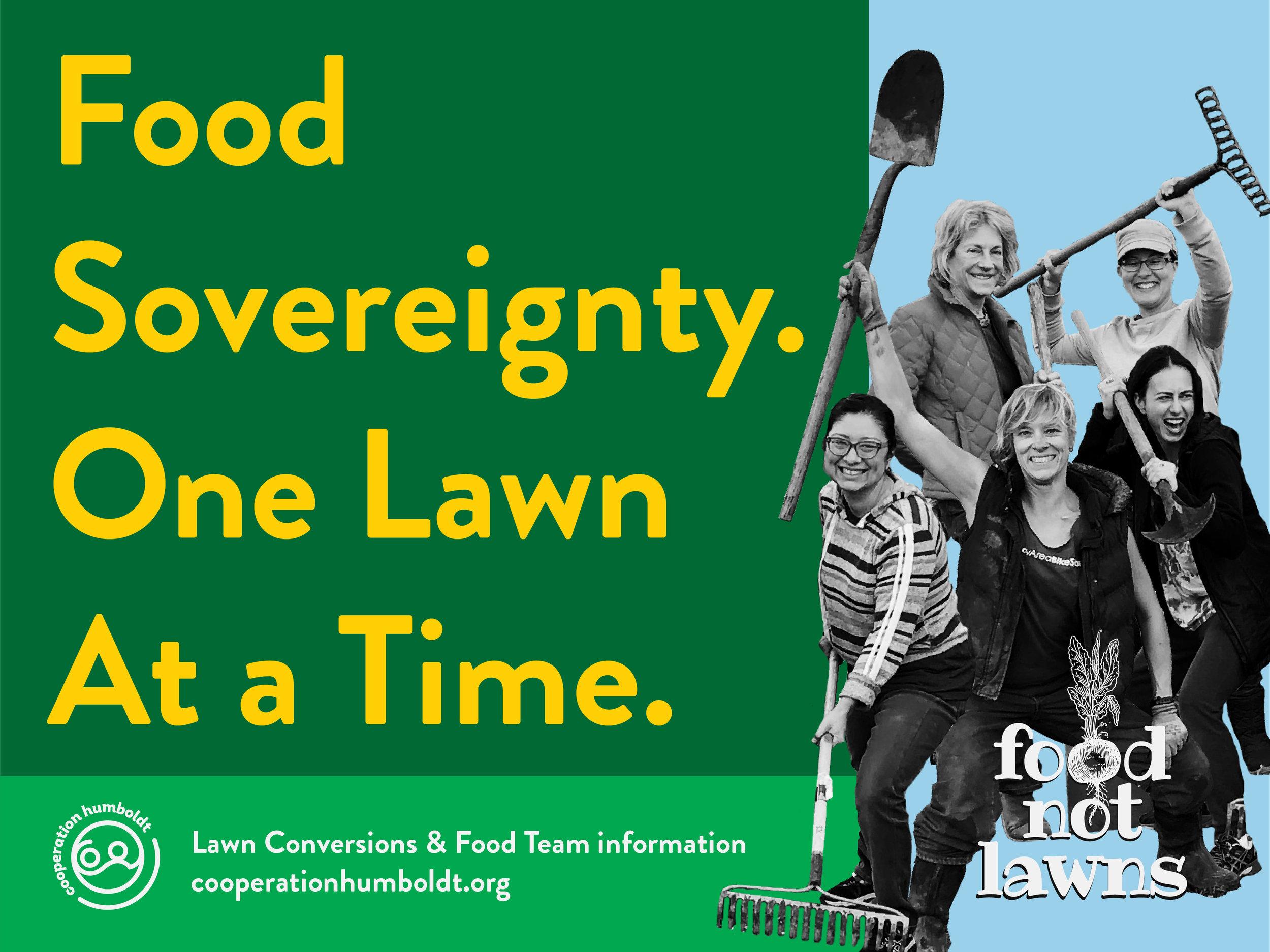 Lawn conversion sign-05.jpg