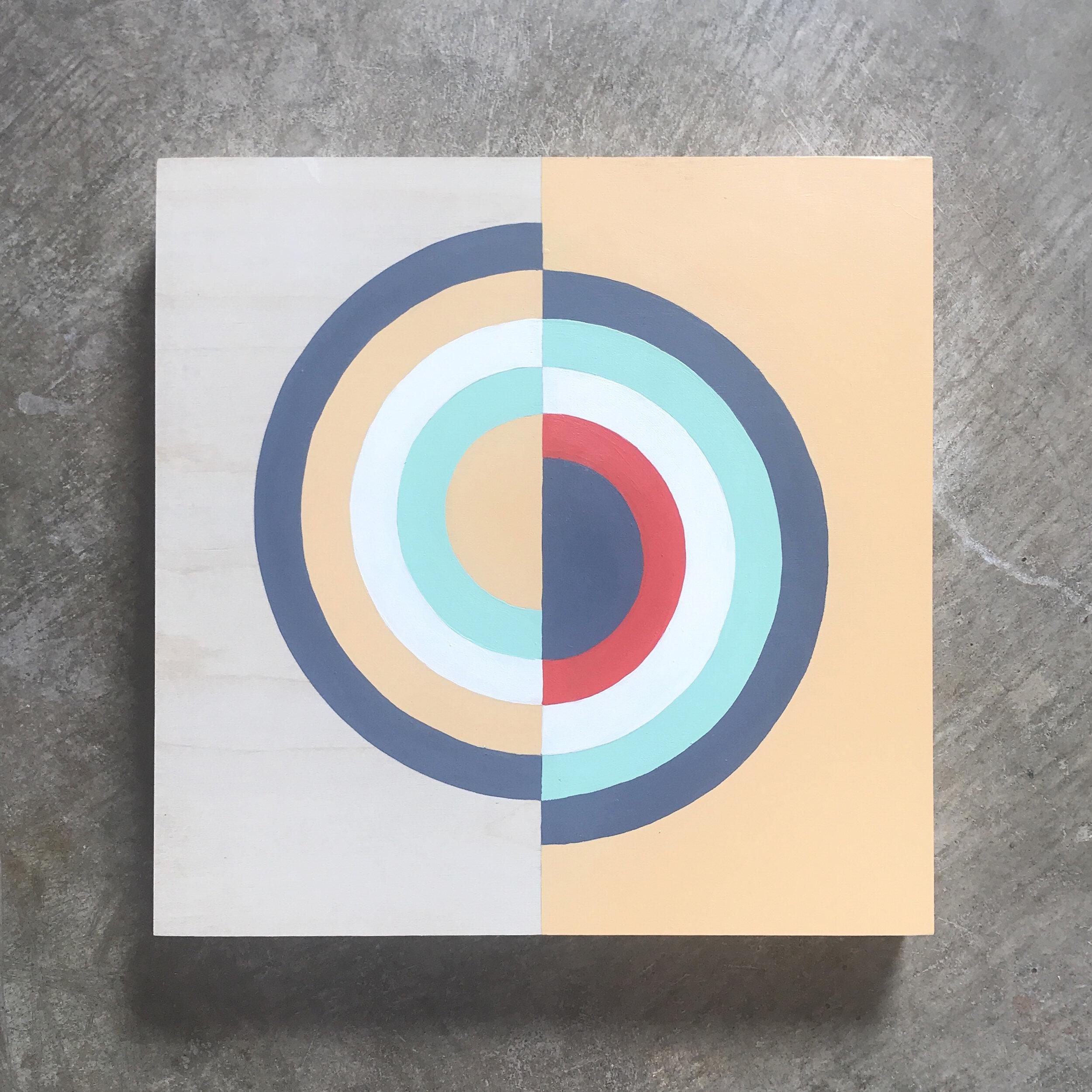 Half Circle.jpg