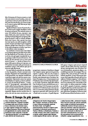 NEWS111117B.jpg