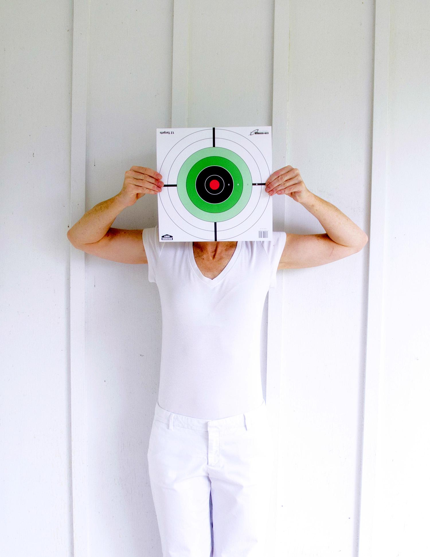 bullseye_3463.jpg