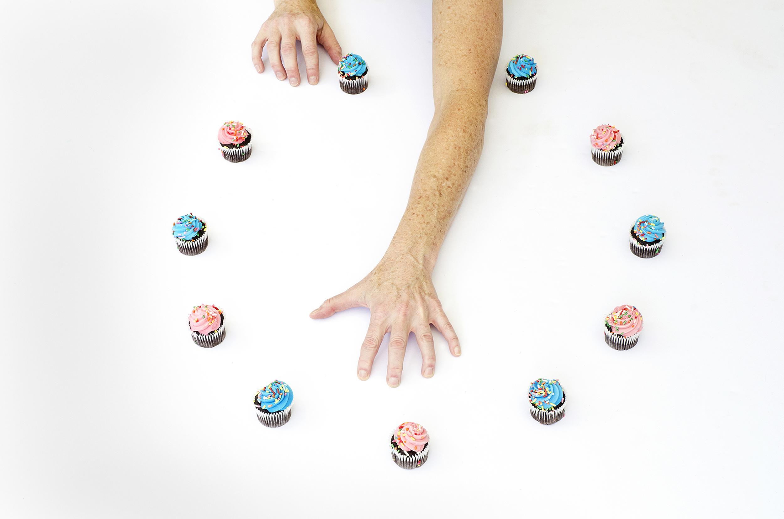 cupcake_3552.jpg