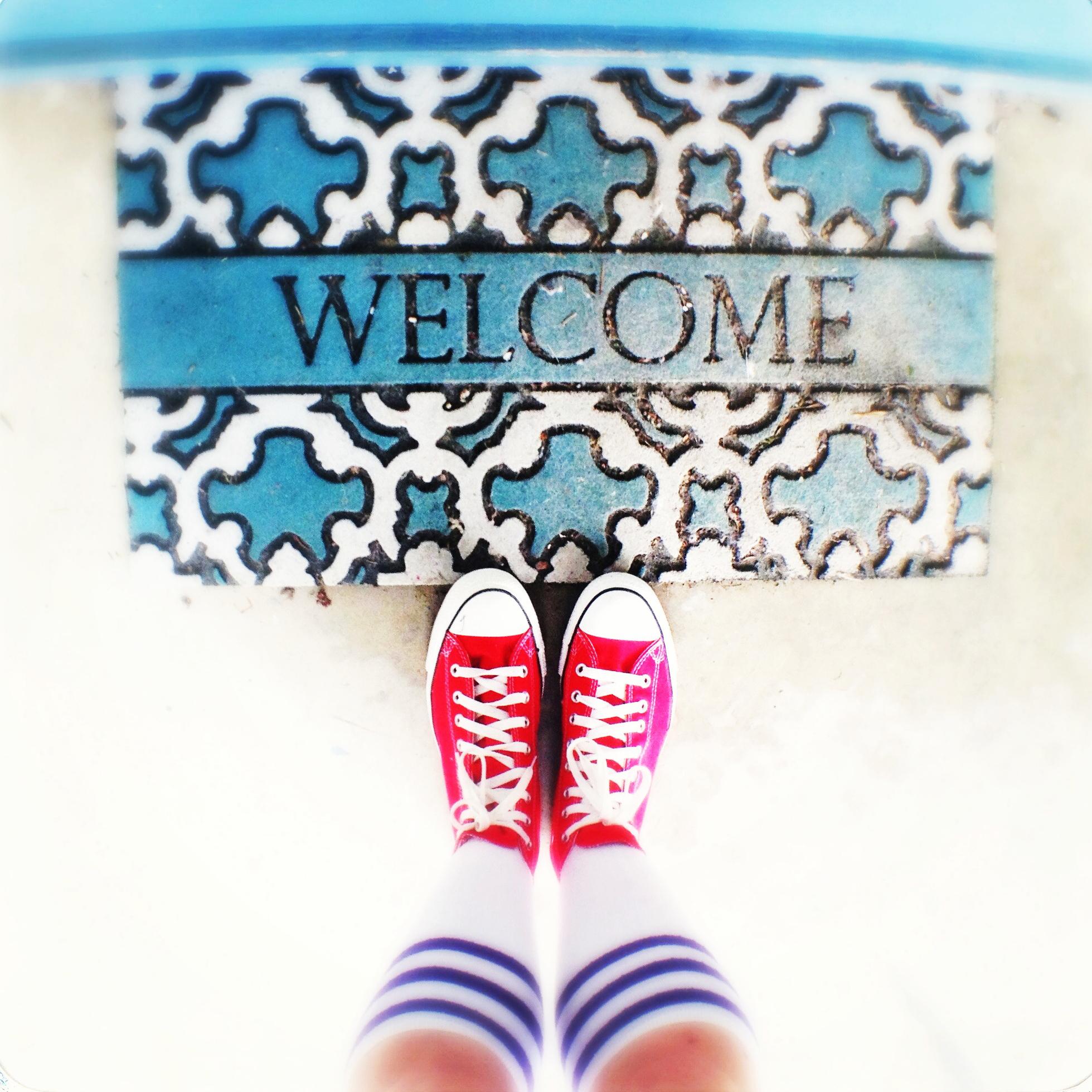 welcome_2367.jpg