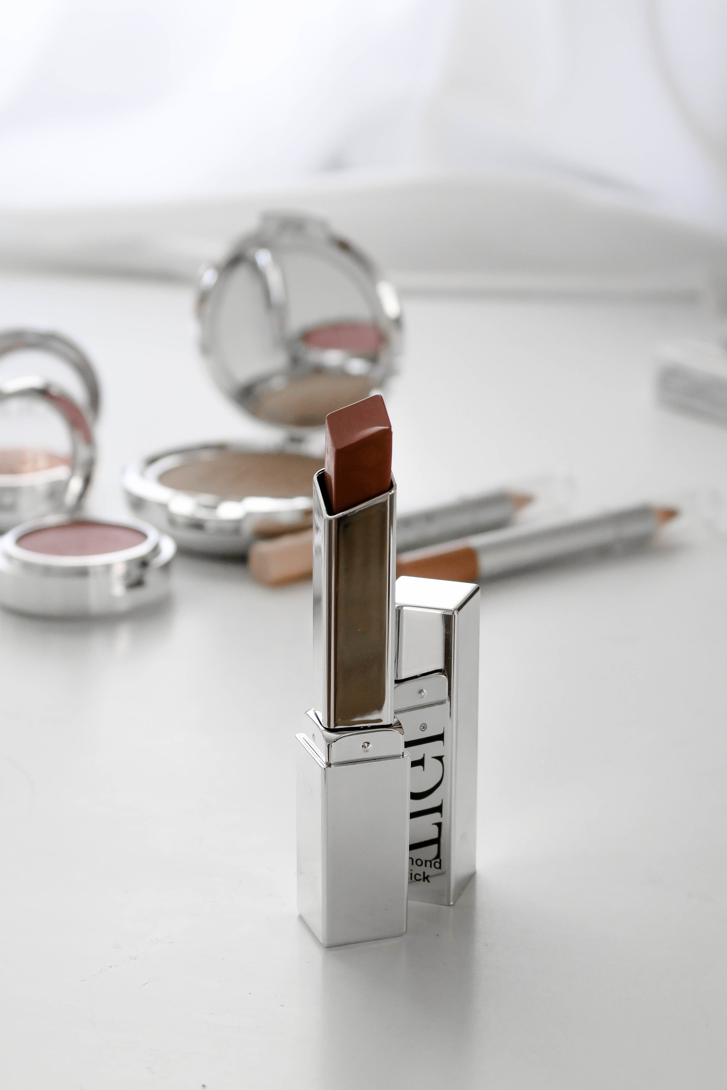 TIGI Diamond Lipstick