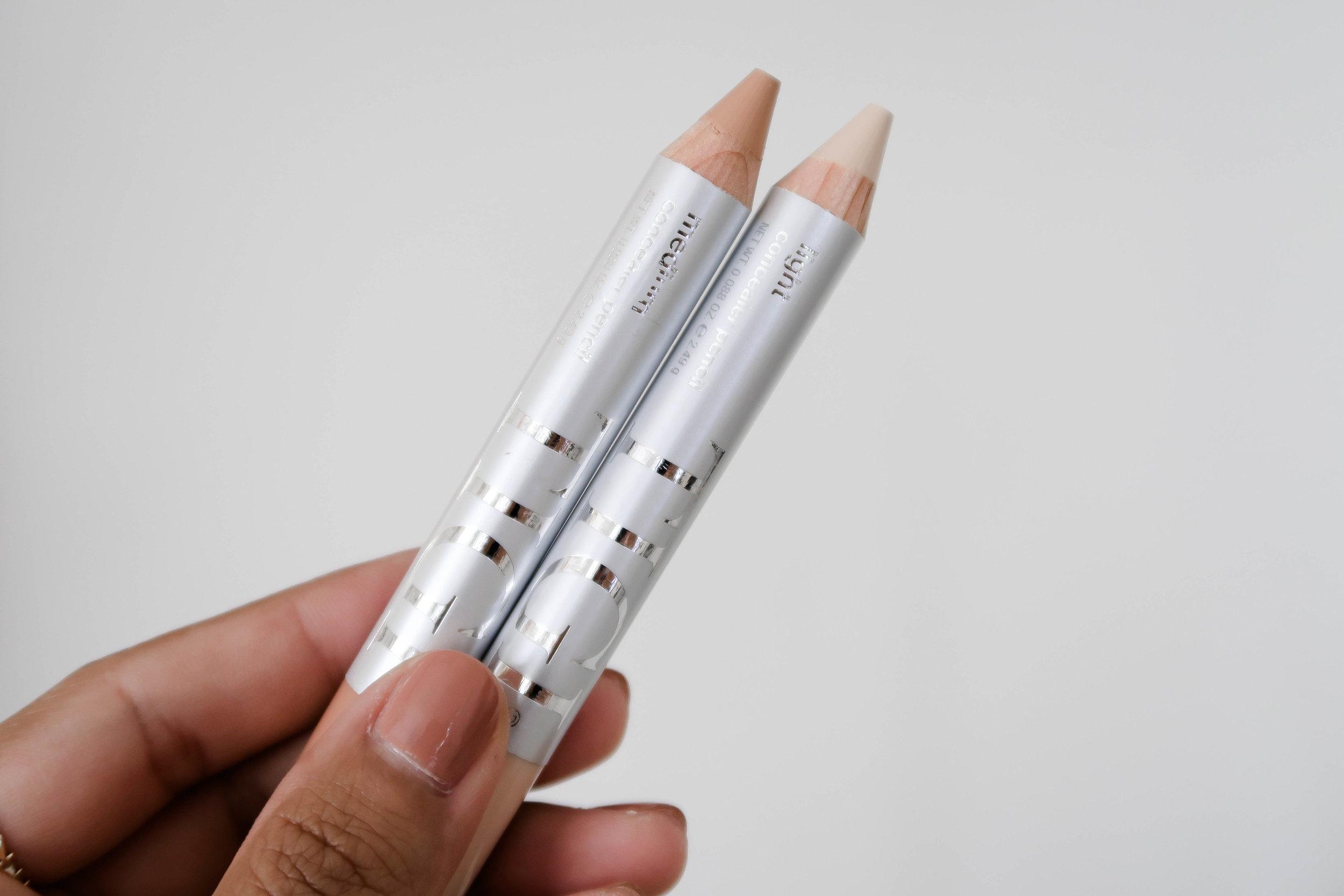 TIGI Concealer Pencil