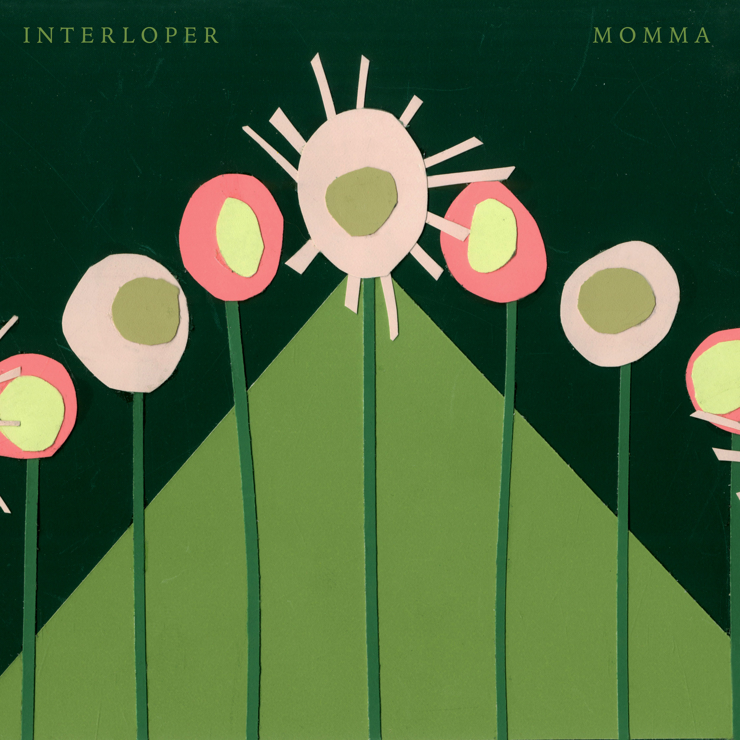 Momma - Interloper