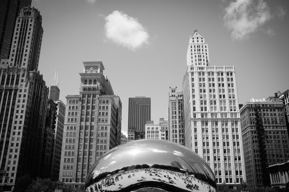 chicago1_brad_merrett-2.jpg