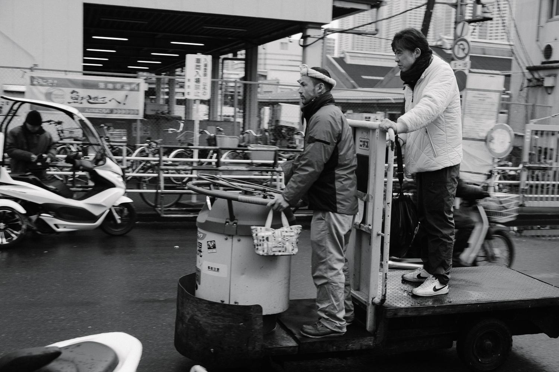 Brad_Merrett_Tsukiji-1.jpg
