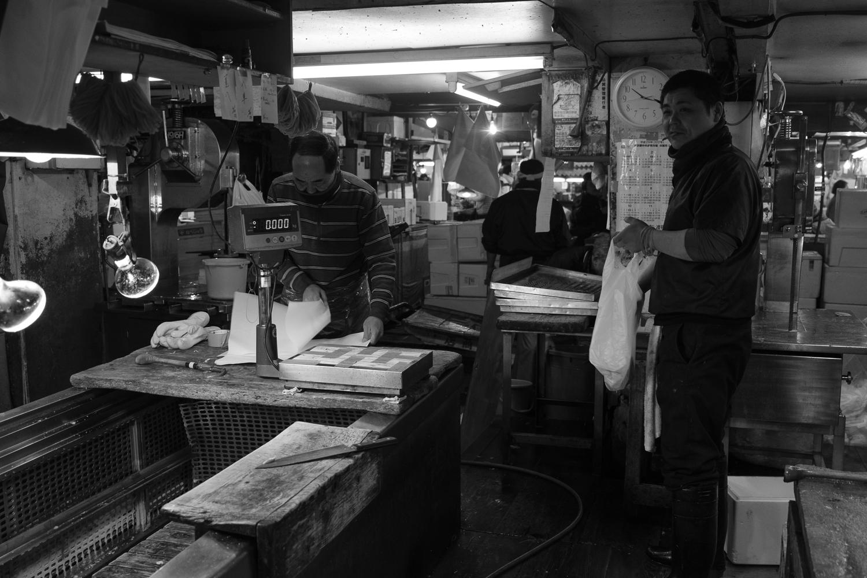 Brad_Merrett_Tsukiji-5.jpg