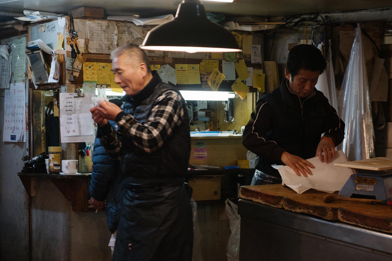 Brad_Merrett_Tsukiji-6.jpg