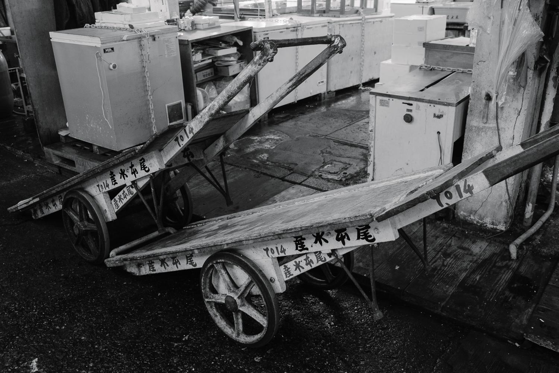 Brad_Merrett_Tsukiji-9.jpg