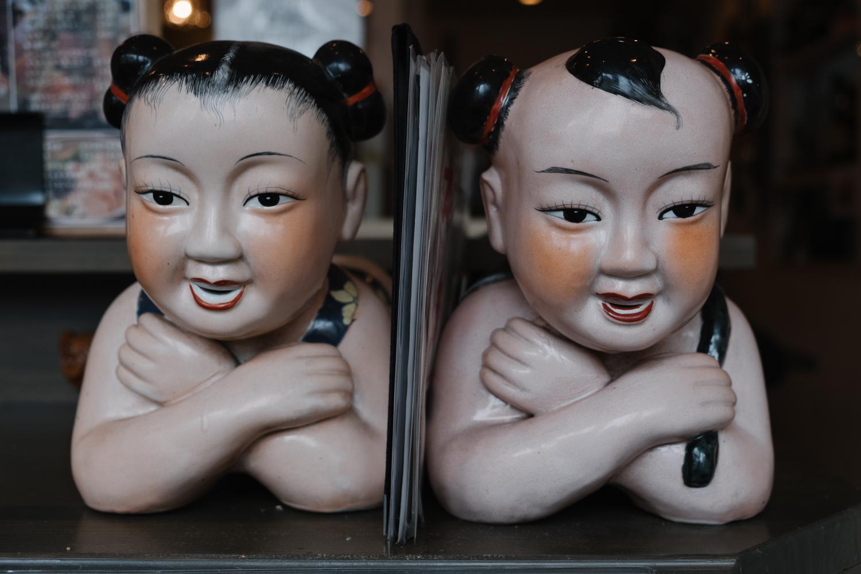 Brad_Merrett_Tsukiji-11.jpg