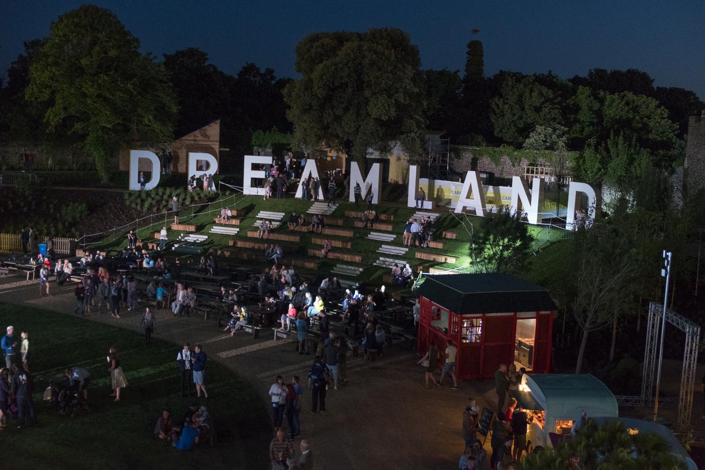 Dreamland-17.jpg